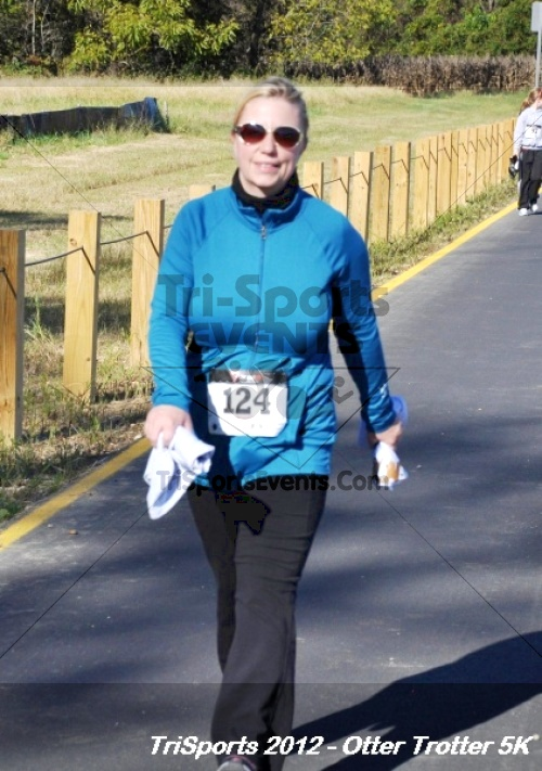 Otter Trotter 5k Run/Walk<br><br><br><br><a href='http://www.trisportsevents.com/pics/12_Otter_Trotter_162.JPG' download='12_Otter_Trotter_162.JPG'>Click here to download.</a><Br><a href='http://www.facebook.com/sharer.php?u=http:%2F%2Fwww.trisportsevents.com%2Fpics%2F12_Otter_Trotter_162.JPG&t=Otter Trotter 5k Run/Walk' target='_blank'><img src='images/fb_share.png' width='100'></a>