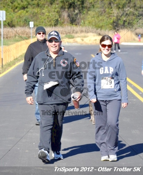 Otter Trotter 5k Run/Walk<br><br><br><br><a href='https://www.trisportsevents.com/pics/12_Otter_Trotter_184.JPG' download='12_Otter_Trotter_184.JPG'>Click here to download.</a><Br><a href='http://www.facebook.com/sharer.php?u=http:%2F%2Fwww.trisportsevents.com%2Fpics%2F12_Otter_Trotter_184.JPG&t=Otter Trotter 5k Run/Walk' target='_blank'><img src='images/fb_share.png' width='100'></a>