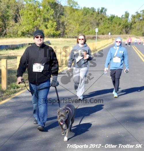 Otter Trotter 5k Run/Walk<br><br><br><br><a href='http://www.trisportsevents.com/pics/12_Otter_Trotter_185.JPG' download='12_Otter_Trotter_185.JPG'>Click here to download.</a><Br><a href='http://www.facebook.com/sharer.php?u=http:%2F%2Fwww.trisportsevents.com%2Fpics%2F12_Otter_Trotter_185.JPG&t=Otter Trotter 5k Run/Walk' target='_blank'><img src='images/fb_share.png' width='100'></a>