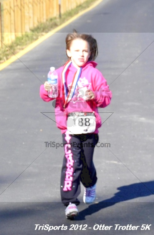 Otter Trotter 5k Run/Walk<br><br><br><br><a href='http://www.trisportsevents.com/pics/12_Otter_Trotter_187.JPG' download='12_Otter_Trotter_187.JPG'>Click here to download.</a><Br><a href='http://www.facebook.com/sharer.php?u=http:%2F%2Fwww.trisportsevents.com%2Fpics%2F12_Otter_Trotter_187.JPG&t=Otter Trotter 5k Run/Walk' target='_blank'><img src='images/fb_share.png' width='100'></a>