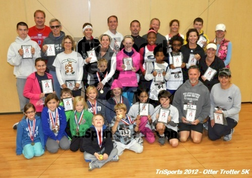 Otter Trotter 5k Run/Walk<br><br><br><br><a href='http://www.trisportsevents.com/pics/12_Otter_Trotter_192.JPG' download='12_Otter_Trotter_192.JPG'>Click here to download.</a><Br><a href='http://www.facebook.com/sharer.php?u=http:%2F%2Fwww.trisportsevents.com%2Fpics%2F12_Otter_Trotter_192.JPG&t=Otter Trotter 5k Run/Walk' target='_blank'><img src='images/fb_share.png' width='100'></a>