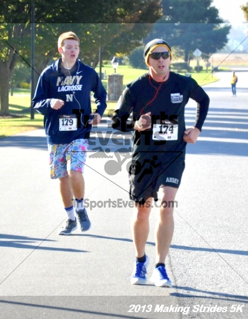Polytech Panther AFJROTC 5K Run/Walk<br><br><br><br><a href='https://www.trisportsevents.com/pics/12_Panther_5K_121.JPG' download='12_Panther_5K_121.JPG'>Click here to download.</a><Br><a href='http://www.facebook.com/sharer.php?u=http:%2F%2Fwww.trisportsevents.com%2Fpics%2F12_Panther_5K_121.JPG&t=Polytech Panther AFJROTC 5K Run/Walk' target='_blank'><img src='images/fb_share.png' width='100'></a>