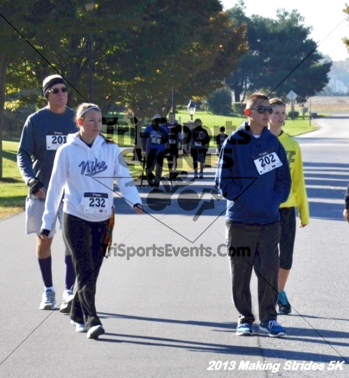Polytech Panther AFJROTC 5K Run/Walk<br><br><br><br><a href='https://www.trisportsevents.com/pics/12_Panther_5K_150.JPG' download='12_Panther_5K_150.JPG'>Click here to download.</a><Br><a href='http://www.facebook.com/sharer.php?u=http:%2F%2Fwww.trisportsevents.com%2Fpics%2F12_Panther_5K_150.JPG&t=Polytech Panther AFJROTC 5K Run/Walk' target='_blank'><img src='images/fb_share.png' width='100'></a>