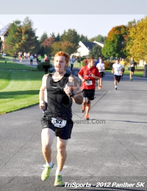 Panther AFROTC 5K Run/Walk<br><br><br><br><a href='http://www.trisportsevents.com/pics/12_Panthers_5K_015.JPG' download='12_Panthers_5K_015.JPG'>Click here to download.</a><Br><a href='http://www.facebook.com/sharer.php?u=http:%2F%2Fwww.trisportsevents.com%2Fpics%2F12_Panthers_5K_015.JPG&t=Panther AFROTC 5K Run/Walk' target='_blank'><img src='images/fb_share.png' width='100'></a>