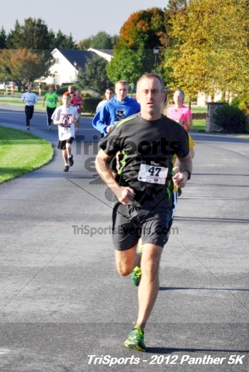 Panther AFROTC 5K Run/Walk<br><br><br><br><a href='http://www.trisportsevents.com/pics/12_Panthers_5K_018.JPG' download='12_Panthers_5K_018.JPG'>Click here to download.</a><Br><a href='http://www.facebook.com/sharer.php?u=http:%2F%2Fwww.trisportsevents.com%2Fpics%2F12_Panthers_5K_018.JPG&t=Panther AFROTC 5K Run/Walk' target='_blank'><img src='images/fb_share.png' width='100'></a>