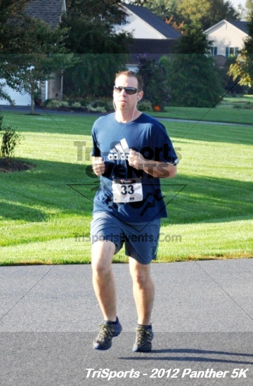 Panther AFROTC 5K Run/Walk<br><br><br><br><a href='http://www.trisportsevents.com/pics/12_Panthers_5K_024.JPG' download='12_Panthers_5K_024.JPG'>Click here to download.</a><Br><a href='http://www.facebook.com/sharer.php?u=http:%2F%2Fwww.trisportsevents.com%2Fpics%2F12_Panthers_5K_024.JPG&t=Panther AFROTC 5K Run/Walk' target='_blank'><img src='images/fb_share.png' width='100'></a>