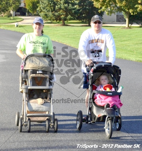 Panther AFROTC 5K Run/Walk<br><br><br><br><a href='http://www.trisportsevents.com/pics/12_Panthers_5K_045.JPG' download='12_Panthers_5K_045.JPG'>Click here to download.</a><Br><a href='http://www.facebook.com/sharer.php?u=http:%2F%2Fwww.trisportsevents.com%2Fpics%2F12_Panthers_5K_045.JPG&t=Panther AFROTC 5K Run/Walk' target='_blank'><img src='images/fb_share.png' width='100'></a>