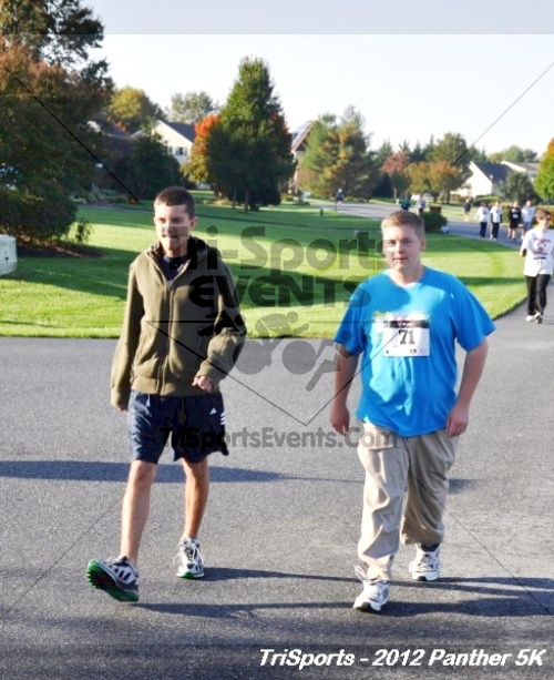 Panther AFROTC 5K Run/Walk<br><br><br><br><a href='http://www.trisportsevents.com/pics/12_Panthers_5K_047.JPG' download='12_Panthers_5K_047.JPG'>Click here to download.</a><Br><a href='http://www.facebook.com/sharer.php?u=http:%2F%2Fwww.trisportsevents.com%2Fpics%2F12_Panthers_5K_047.JPG&t=Panther AFROTC 5K Run/Walk' target='_blank'><img src='images/fb_share.png' width='100'></a>