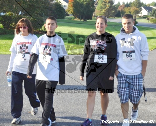 Panther AFROTC 5K Run/Walk<br><br><br><br><a href='https://www.trisportsevents.com/pics/12_Panthers_5K_050.JPG' download='12_Panthers_5K_050.JPG'>Click here to download.</a><Br><a href='http://www.facebook.com/sharer.php?u=http:%2F%2Fwww.trisportsevents.com%2Fpics%2F12_Panthers_5K_050.JPG&t=Panther AFROTC 5K Run/Walk' target='_blank'><img src='images/fb_share.png' width='100'></a>