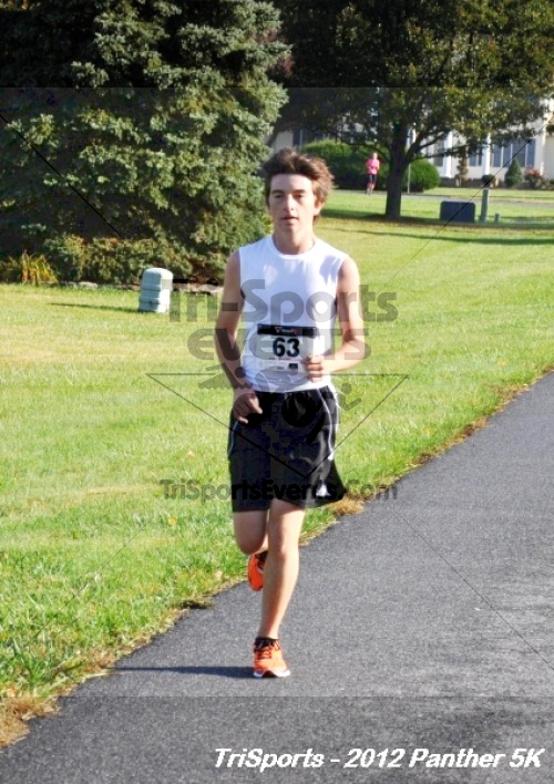 Panther AFROTC 5K Run/Walk<br><br><br><br><a href='http://www.trisportsevents.com/pics/12_Panthers_5K_062.JPG' download='12_Panthers_5K_062.JPG'>Click here to download.</a><Br><a href='http://www.facebook.com/sharer.php?u=http:%2F%2Fwww.trisportsevents.com%2Fpics%2F12_Panthers_5K_062.JPG&t=Panther AFROTC 5K Run/Walk' target='_blank'><img src='images/fb_share.png' width='100'></a>