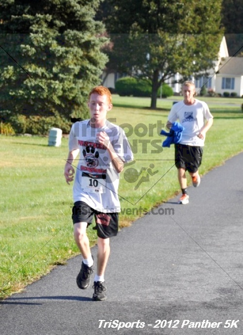 Panther AFROTC 5K Run/Walk<br><br><br><br><a href='http://www.trisportsevents.com/pics/12_Panthers_5K_065.JPG' download='12_Panthers_5K_065.JPG'>Click here to download.</a><Br><a href='http://www.facebook.com/sharer.php?u=http:%2F%2Fwww.trisportsevents.com%2Fpics%2F12_Panthers_5K_065.JPG&t=Panther AFROTC 5K Run/Walk' target='_blank'><img src='images/fb_share.png' width='100'></a>
