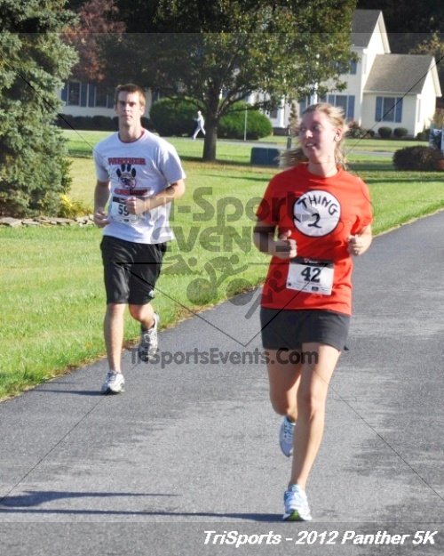 Panther AFROTC 5K Run/Walk<br><br><br><br><a href='http://www.trisportsevents.com/pics/12_Panthers_5K_086.JPG' download='12_Panthers_5K_086.JPG'>Click here to download.</a><Br><a href='http://www.facebook.com/sharer.php?u=http:%2F%2Fwww.trisportsevents.com%2Fpics%2F12_Panthers_5K_086.JPG&t=Panther AFROTC 5K Run/Walk' target='_blank'><img src='images/fb_share.png' width='100'></a>