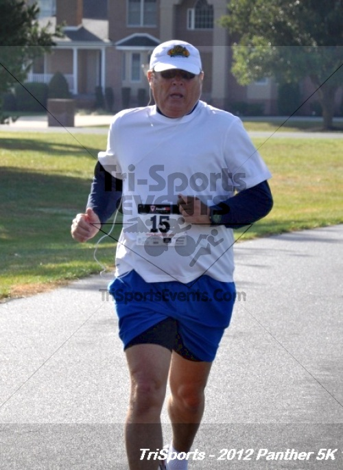 Panther AFROTC 5K Run/Walk<br><br><br><br><a href='http://www.trisportsevents.com/pics/12_Panthers_5K_099.JPG' download='12_Panthers_5K_099.JPG'>Click here to download.</a><Br><a href='http://www.facebook.com/sharer.php?u=http:%2F%2Fwww.trisportsevents.com%2Fpics%2F12_Panthers_5K_099.JPG&t=Panther AFROTC 5K Run/Walk' target='_blank'><img src='images/fb_share.png' width='100'></a>