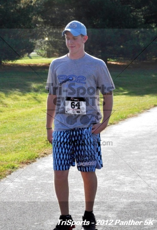 Panther AFROTC 5K Run/Walk<br><br><br><br><a href='http://www.trisportsevents.com/pics/12_Panthers_5K_110.JPG' download='12_Panthers_5K_110.JPG'>Click here to download.</a><Br><a href='http://www.facebook.com/sharer.php?u=http:%2F%2Fwww.trisportsevents.com%2Fpics%2F12_Panthers_5K_110.JPG&t=Panther AFROTC 5K Run/Walk' target='_blank'><img src='images/fb_share.png' width='100'></a>