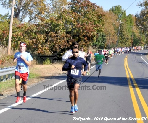 Queen of the Roses 5K Run/Walk<br><br><br><br><a href='https://www.trisportsevents.com/pics/12_Queen_of_Roses_5K_007.JPG' download='12_Queen_of_Roses_5K_007.JPG'>Click here to download.</a><Br><a href='http://www.facebook.com/sharer.php?u=http:%2F%2Fwww.trisportsevents.com%2Fpics%2F12_Queen_of_Roses_5K_007.JPG&t=Queen of the Roses 5K Run/Walk' target='_blank'><img src='images/fb_share.png' width='100'></a>