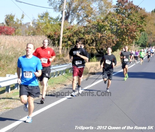 Queen of the Roses 5K Run/Walk<br><br><br><br><a href='https://www.trisportsevents.com/pics/12_Queen_of_Roses_5K_010.JPG' download='12_Queen_of_Roses_5K_010.JPG'>Click here to download.</a><Br><a href='http://www.facebook.com/sharer.php?u=http:%2F%2Fwww.trisportsevents.com%2Fpics%2F12_Queen_of_Roses_5K_010.JPG&t=Queen of the Roses 5K Run/Walk' target='_blank'><img src='images/fb_share.png' width='100'></a>