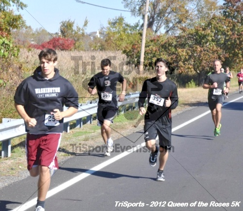 Queen of the Roses 5K Run/Walk<br><br><br><br><a href='https://www.trisportsevents.com/pics/12_Queen_of_Roses_5K_011.JPG' download='12_Queen_of_Roses_5K_011.JPG'>Click here to download.</a><Br><a href='http://www.facebook.com/sharer.php?u=http:%2F%2Fwww.trisportsevents.com%2Fpics%2F12_Queen_of_Roses_5K_011.JPG&t=Queen of the Roses 5K Run/Walk' target='_blank'><img src='images/fb_share.png' width='100'></a>