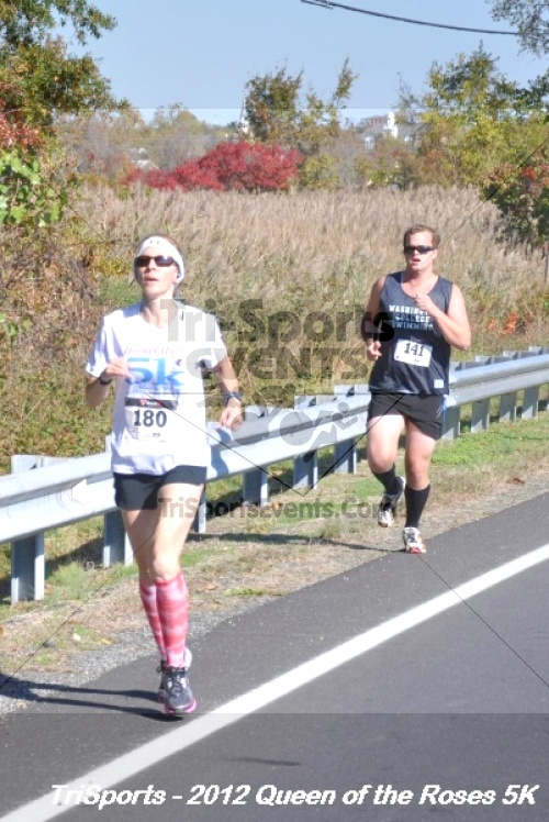 Queen of the Roses 5K Run/Walk<br><br><br><br><a href='https://www.trisportsevents.com/pics/12_Queen_of_Roses_5K_013.JPG' download='12_Queen_of_Roses_5K_013.JPG'>Click here to download.</a><Br><a href='http://www.facebook.com/sharer.php?u=http:%2F%2Fwww.trisportsevents.com%2Fpics%2F12_Queen_of_Roses_5K_013.JPG&t=Queen of the Roses 5K Run/Walk' target='_blank'><img src='images/fb_share.png' width='100'></a>