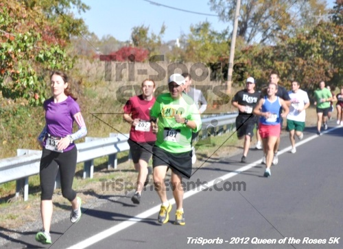 Queen of the Roses 5K Run/Walk<br><br><br><br><a href='https://www.trisportsevents.com/pics/12_Queen_of_Roses_5K_015.JPG' download='12_Queen_of_Roses_5K_015.JPG'>Click here to download.</a><Br><a href='http://www.facebook.com/sharer.php?u=http:%2F%2Fwww.trisportsevents.com%2Fpics%2F12_Queen_of_Roses_5K_015.JPG&t=Queen of the Roses 5K Run/Walk' target='_blank'><img src='images/fb_share.png' width='100'></a>