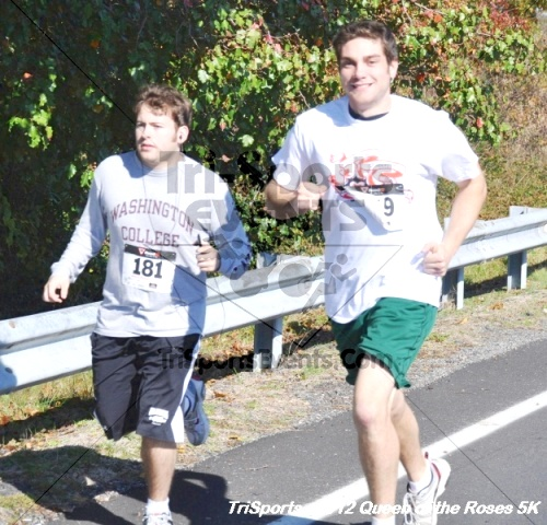 Queen of the Roses 5K Run/Walk<br><br><br><br><a href='https://www.trisportsevents.com/pics/12_Queen_of_Roses_5K_017.JPG' download='12_Queen_of_Roses_5K_017.JPG'>Click here to download.</a><Br><a href='http://www.facebook.com/sharer.php?u=http:%2F%2Fwww.trisportsevents.com%2Fpics%2F12_Queen_of_Roses_5K_017.JPG&t=Queen of the Roses 5K Run/Walk' target='_blank'><img src='images/fb_share.png' width='100'></a>