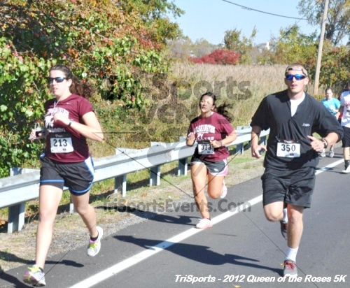 Queen of the Roses 5K Run/Walk<br><br><br><br><a href='https://www.trisportsevents.com/pics/12_Queen_of_Roses_5K_019.JPG' download='12_Queen_of_Roses_5K_019.JPG'>Click here to download.</a><Br><a href='http://www.facebook.com/sharer.php?u=http:%2F%2Fwww.trisportsevents.com%2Fpics%2F12_Queen_of_Roses_5K_019.JPG&t=Queen of the Roses 5K Run/Walk' target='_blank'><img src='images/fb_share.png' width='100'></a>