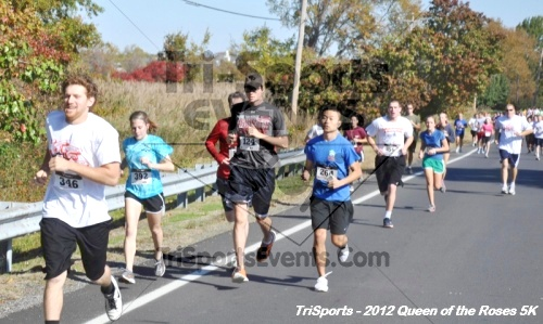 Queen of the Roses 5K Run/Walk<br><br><br><br><a href='https://www.trisportsevents.com/pics/12_Queen_of_Roses_5K_020.JPG' download='12_Queen_of_Roses_5K_020.JPG'>Click here to download.</a><Br><a href='http://www.facebook.com/sharer.php?u=http:%2F%2Fwww.trisportsevents.com%2Fpics%2F12_Queen_of_Roses_5K_020.JPG&t=Queen of the Roses 5K Run/Walk' target='_blank'><img src='images/fb_share.png' width='100'></a>