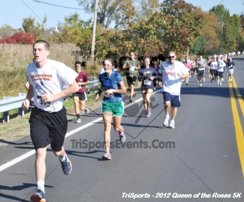 Queen of the Roses 5K Run/Walk<br><br><br><br><a href='https://www.trisportsevents.com/pics/12_Queen_of_Roses_5K_021.JPG' download='12_Queen_of_Roses_5K_021.JPG'>Click here to download.</a><Br><a href='http://www.facebook.com/sharer.php?u=http:%2F%2Fwww.trisportsevents.com%2Fpics%2F12_Queen_of_Roses_5K_021.JPG&t=Queen of the Roses 5K Run/Walk' target='_blank'><img src='images/fb_share.png' width='100'></a>