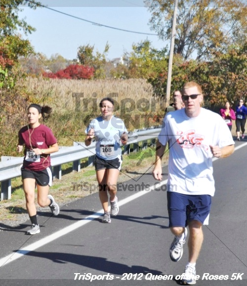 Queen of the Roses 5K Run/Walk<br><br><br><br><a href='https://www.trisportsevents.com/pics/12_Queen_of_Roses_5K_022.JPG' download='12_Queen_of_Roses_5K_022.JPG'>Click here to download.</a><Br><a href='http://www.facebook.com/sharer.php?u=http:%2F%2Fwww.trisportsevents.com%2Fpics%2F12_Queen_of_Roses_5K_022.JPG&t=Queen of the Roses 5K Run/Walk' target='_blank'><img src='images/fb_share.png' width='100'></a>