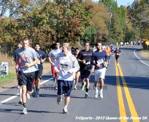 Queen of the Roses 5K Run/Walk<br><br><br><br><a href='https://www.trisportsevents.com/pics/12_Queen_of_Roses_5K_023.JPG' download='12_Queen_of_Roses_5K_023.JPG'>Click here to download.</a><Br><a href='http://www.facebook.com/sharer.php?u=http:%2F%2Fwww.trisportsevents.com%2Fpics%2F12_Queen_of_Roses_5K_023.JPG&t=Queen of the Roses 5K Run/Walk' target='_blank'><img src='images/fb_share.png' width='100'></a>