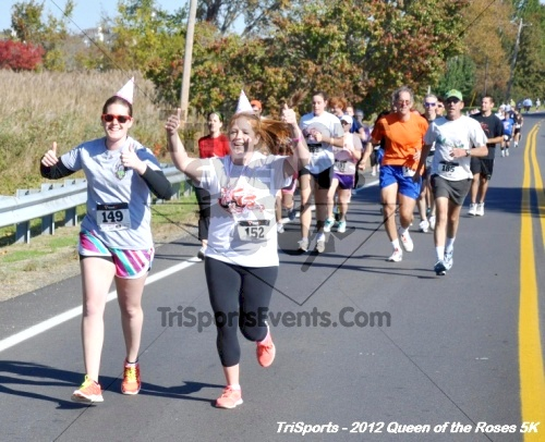 Queen of the Roses 5K Run/Walk<br><br><br><br><a href='https://www.trisportsevents.com/pics/12_Queen_of_Roses_5K_027.JPG' download='12_Queen_of_Roses_5K_027.JPG'>Click here to download.</a><Br><a href='http://www.facebook.com/sharer.php?u=http:%2F%2Fwww.trisportsevents.com%2Fpics%2F12_Queen_of_Roses_5K_027.JPG&t=Queen of the Roses 5K Run/Walk' target='_blank'><img src='images/fb_share.png' width='100'></a>