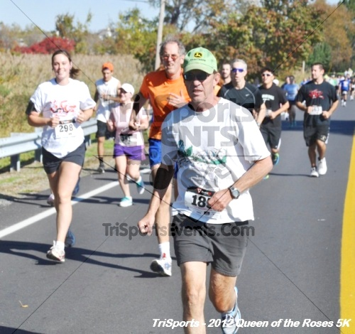 Queen of the Roses 5K Run/Walk<br><br><br><br><a href='https://www.trisportsevents.com/pics/12_Queen_of_Roses_5K_028.JPG' download='12_Queen_of_Roses_5K_028.JPG'>Click here to download.</a><Br><a href='http://www.facebook.com/sharer.php?u=http:%2F%2Fwww.trisportsevents.com%2Fpics%2F12_Queen_of_Roses_5K_028.JPG&t=Queen of the Roses 5K Run/Walk' target='_blank'><img src='images/fb_share.png' width='100'></a>