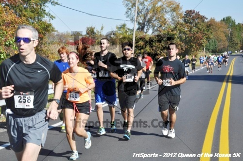 Queen of the Roses 5K Run/Walk<br><br><br><br><a href='https://www.trisportsevents.com/pics/12_Queen_of_Roses_5K_029.JPG' download='12_Queen_of_Roses_5K_029.JPG'>Click here to download.</a><Br><a href='http://www.facebook.com/sharer.php?u=http:%2F%2Fwww.trisportsevents.com%2Fpics%2F12_Queen_of_Roses_5K_029.JPG&t=Queen of the Roses 5K Run/Walk' target='_blank'><img src='images/fb_share.png' width='100'></a>