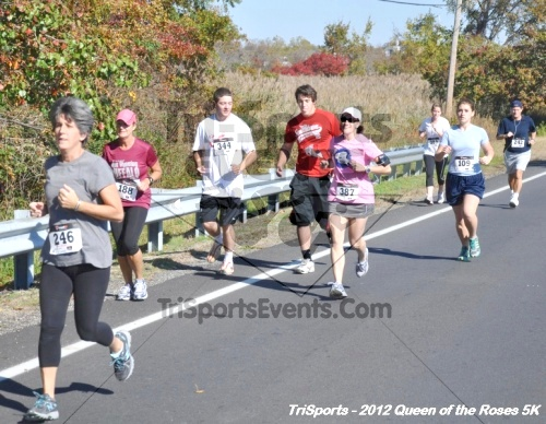 Queen of the Roses 5K Run/Walk<br><br><br><br><a href='https://www.trisportsevents.com/pics/12_Queen_of_Roses_5K_030.JPG' download='12_Queen_of_Roses_5K_030.JPG'>Click here to download.</a><Br><a href='http://www.facebook.com/sharer.php?u=http:%2F%2Fwww.trisportsevents.com%2Fpics%2F12_Queen_of_Roses_5K_030.JPG&t=Queen of the Roses 5K Run/Walk' target='_blank'><img src='images/fb_share.png' width='100'></a>
