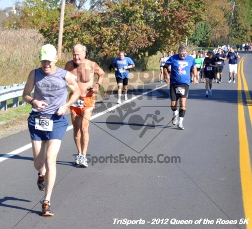 Queen of the Roses 5K Run/Walk<br><br><br><br><a href='https://www.trisportsevents.com/pics/12_Queen_of_Roses_5K_033.JPG' download='12_Queen_of_Roses_5K_033.JPG'>Click here to download.</a><Br><a href='http://www.facebook.com/sharer.php?u=http:%2F%2Fwww.trisportsevents.com%2Fpics%2F12_Queen_of_Roses_5K_033.JPG&t=Queen of the Roses 5K Run/Walk' target='_blank'><img src='images/fb_share.png' width='100'></a>