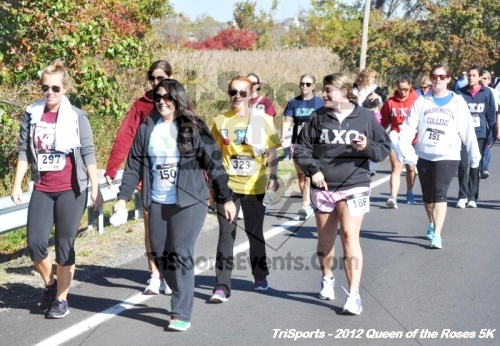 Queen of the Roses 5K Run/Walk<br><br><br><br><a href='https://www.trisportsevents.com/pics/12_Queen_of_Roses_5K_051.JPG' download='12_Queen_of_Roses_5K_051.JPG'>Click here to download.</a><Br><a href='http://www.facebook.com/sharer.php?u=http:%2F%2Fwww.trisportsevents.com%2Fpics%2F12_Queen_of_Roses_5K_051.JPG&t=Queen of the Roses 5K Run/Walk' target='_blank'><img src='images/fb_share.png' width='100'></a>
