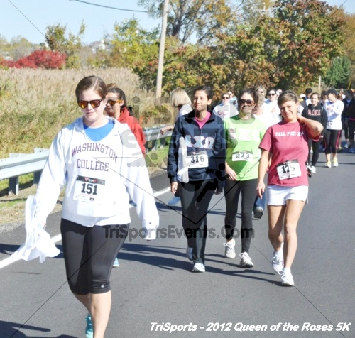 Queen of the Roses 5K Run/Walk<br><br><br><br><a href='https://www.trisportsevents.com/pics/12_Queen_of_Roses_5K_052.JPG' download='12_Queen_of_Roses_5K_052.JPG'>Click here to download.</a><Br><a href='http://www.facebook.com/sharer.php?u=http:%2F%2Fwww.trisportsevents.com%2Fpics%2F12_Queen_of_Roses_5K_052.JPG&t=Queen of the Roses 5K Run/Walk' target='_blank'><img src='images/fb_share.png' width='100'></a>