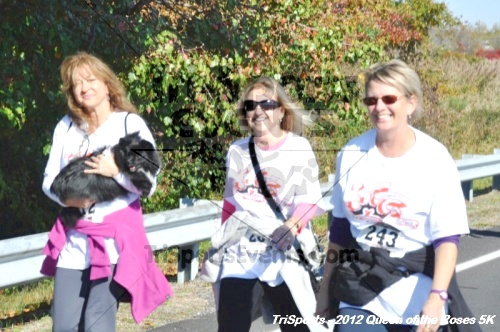 Queen of the Roses 5K Run/Walk<br><br><br><br><a href='https://www.trisportsevents.com/pics/12_Queen_of_Roses_5K_054.JPG' download='12_Queen_of_Roses_5K_054.JPG'>Click here to download.</a><Br><a href='http://www.facebook.com/sharer.php?u=http:%2F%2Fwww.trisportsevents.com%2Fpics%2F12_Queen_of_Roses_5K_054.JPG&t=Queen of the Roses 5K Run/Walk' target='_blank'><img src='images/fb_share.png' width='100'></a>