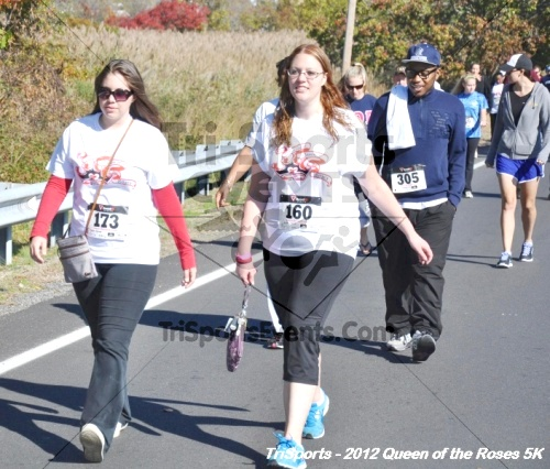 Queen of the Roses 5K Run/Walk<br><br><br><br><a href='https://www.trisportsevents.com/pics/12_Queen_of_Roses_5K_058.JPG' download='12_Queen_of_Roses_5K_058.JPG'>Click here to download.</a><Br><a href='http://www.facebook.com/sharer.php?u=http:%2F%2Fwww.trisportsevents.com%2Fpics%2F12_Queen_of_Roses_5K_058.JPG&t=Queen of the Roses 5K Run/Walk' target='_blank'><img src='images/fb_share.png' width='100'></a>