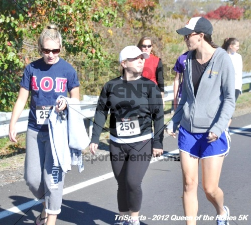 Queen of the Roses 5K Run/Walk<br><br><br><br><a href='https://www.trisportsevents.com/pics/12_Queen_of_Roses_5K_060.JPG' download='12_Queen_of_Roses_5K_060.JPG'>Click here to download.</a><Br><a href='http://www.facebook.com/sharer.php?u=http:%2F%2Fwww.trisportsevents.com%2Fpics%2F12_Queen_of_Roses_5K_060.JPG&t=Queen of the Roses 5K Run/Walk' target='_blank'><img src='images/fb_share.png' width='100'></a>