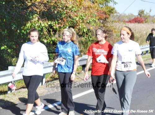 Queen of the Roses 5K Run/Walk<br><br><br><br><a href='https://www.trisportsevents.com/pics/12_Queen_of_Roses_5K_061.JPG' download='12_Queen_of_Roses_5K_061.JPG'>Click here to download.</a><Br><a href='http://www.facebook.com/sharer.php?u=http:%2F%2Fwww.trisportsevents.com%2Fpics%2F12_Queen_of_Roses_5K_061.JPG&t=Queen of the Roses 5K Run/Walk' target='_blank'><img src='images/fb_share.png' width='100'></a>