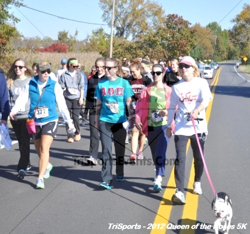 Queen of the Roses 5K Run/Walk<br><br><br><br><a href='https://www.trisportsevents.com/pics/12_Queen_of_Roses_5K_063.JPG' download='12_Queen_of_Roses_5K_063.JPG'>Click here to download.</a><Br><a href='http://www.facebook.com/sharer.php?u=http:%2F%2Fwww.trisportsevents.com%2Fpics%2F12_Queen_of_Roses_5K_063.JPG&t=Queen of the Roses 5K Run/Walk' target='_blank'><img src='images/fb_share.png' width='100'></a>