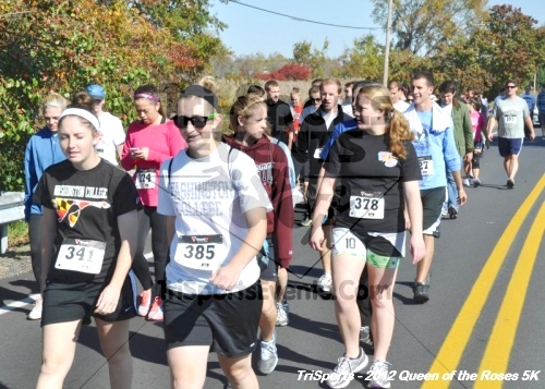 Queen of the Roses 5K Run/Walk<br><br><br><br><a href='https://www.trisportsevents.com/pics/12_Queen_of_Roses_5K_064.JPG' download='12_Queen_of_Roses_5K_064.JPG'>Click here to download.</a><Br><a href='http://www.facebook.com/sharer.php?u=http:%2F%2Fwww.trisportsevents.com%2Fpics%2F12_Queen_of_Roses_5K_064.JPG&t=Queen of the Roses 5K Run/Walk' target='_blank'><img src='images/fb_share.png' width='100'></a>
