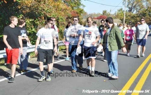 Queen of the Roses 5K Run/Walk<br><br><br><br><a href='https://www.trisportsevents.com/pics/12_Queen_of_Roses_5K_065.JPG' download='12_Queen_of_Roses_5K_065.JPG'>Click here to download.</a><Br><a href='http://www.facebook.com/sharer.php?u=http:%2F%2Fwww.trisportsevents.com%2Fpics%2F12_Queen_of_Roses_5K_065.JPG&t=Queen of the Roses 5K Run/Walk' target='_blank'><img src='images/fb_share.png' width='100'></a>