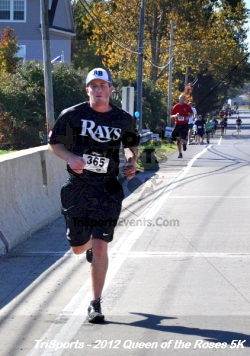 Queen of the Roses 5K Run/Walk<br><br><br><br><a href='https://www.trisportsevents.com/pics/12_Queen_of_Roses_5K_101.JPG' download='12_Queen_of_Roses_5K_101.JPG'>Click here to download.</a><Br><a href='http://www.facebook.com/sharer.php?u=http:%2F%2Fwww.trisportsevents.com%2Fpics%2F12_Queen_of_Roses_5K_101.JPG&t=Queen of the Roses 5K Run/Walk' target='_blank'><img src='images/fb_share.png' width='100'></a>