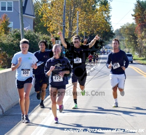 Queen of the Roses 5K Run/Walk<br><br><br><br><a href='https://www.trisportsevents.com/pics/12_Queen_of_Roses_5K_107.JPG' download='12_Queen_of_Roses_5K_107.JPG'>Click here to download.</a><Br><a href='http://www.facebook.com/sharer.php?u=http:%2F%2Fwww.trisportsevents.com%2Fpics%2F12_Queen_of_Roses_5K_107.JPG&t=Queen of the Roses 5K Run/Walk' target='_blank'><img src='images/fb_share.png' width='100'></a>