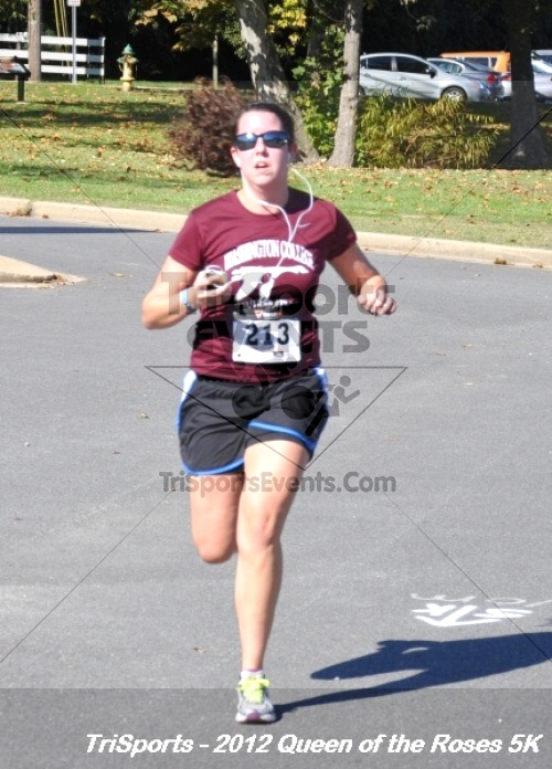 Queen of the Roses 5K Run/Walk<br><br><br><br><a href='https://www.trisportsevents.com/pics/12_Queen_of_Roses_5K_109.JPG' download='12_Queen_of_Roses_5K_109.JPG'>Click here to download.</a><Br><a href='http://www.facebook.com/sharer.php?u=http:%2F%2Fwww.trisportsevents.com%2Fpics%2F12_Queen_of_Roses_5K_109.JPG&t=Queen of the Roses 5K Run/Walk' target='_blank'><img src='images/fb_share.png' width='100'></a>