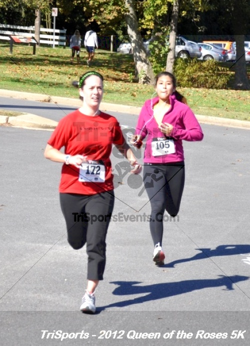 Queen of the Roses 5K Run/Walk<br><br><br><br><a href='https://www.trisportsevents.com/pics/12_Queen_of_Roses_5K_118.JPG' download='12_Queen_of_Roses_5K_118.JPG'>Click here to download.</a><Br><a href='http://www.facebook.com/sharer.php?u=http:%2F%2Fwww.trisportsevents.com%2Fpics%2F12_Queen_of_Roses_5K_118.JPG&t=Queen of the Roses 5K Run/Walk' target='_blank'><img src='images/fb_share.png' width='100'></a>
