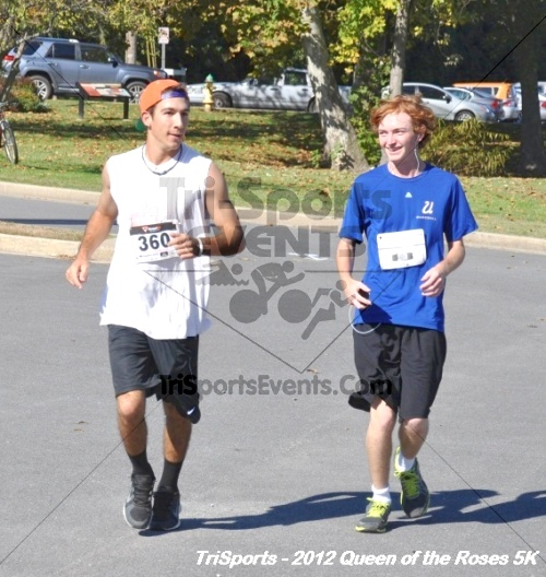 Queen of the Roses 5K Run/Walk<br><br><br><br><a href='https://www.trisportsevents.com/pics/12_Queen_of_Roses_5K_121.JPG' download='12_Queen_of_Roses_5K_121.JPG'>Click here to download.</a><Br><a href='http://www.facebook.com/sharer.php?u=http:%2F%2Fwww.trisportsevents.com%2Fpics%2F12_Queen_of_Roses_5K_121.JPG&t=Queen of the Roses 5K Run/Walk' target='_blank'><img src='images/fb_share.png' width='100'></a>