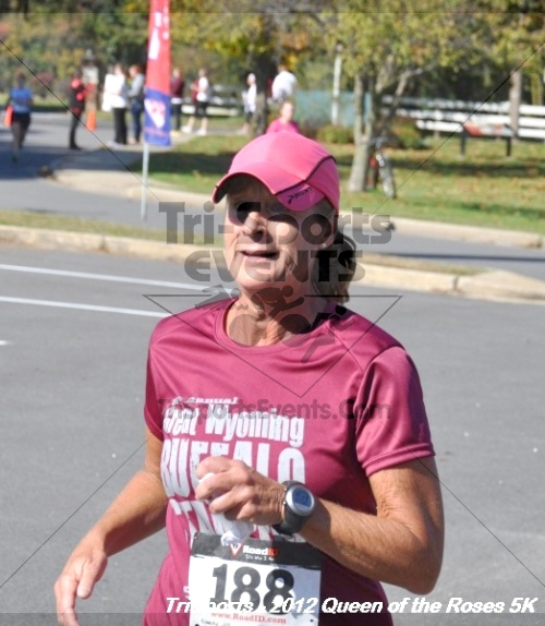 Queen of the Roses 5K Run/Walk<br><br><br><br><a href='https://www.trisportsevents.com/pics/12_Queen_of_Roses_5K_123.JPG' download='12_Queen_of_Roses_5K_123.JPG'>Click here to download.</a><Br><a href='http://www.facebook.com/sharer.php?u=http:%2F%2Fwww.trisportsevents.com%2Fpics%2F12_Queen_of_Roses_5K_123.JPG&t=Queen of the Roses 5K Run/Walk' target='_blank'><img src='images/fb_share.png' width='100'></a>