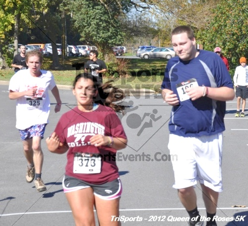 Queen of the Roses 5K Run/Walk<br><br><br><br><a href='https://www.trisportsevents.com/pics/12_Queen_of_Roses_5K_125.JPG' download='12_Queen_of_Roses_5K_125.JPG'>Click here to download.</a><Br><a href='http://www.facebook.com/sharer.php?u=http:%2F%2Fwww.trisportsevents.com%2Fpics%2F12_Queen_of_Roses_5K_125.JPG&t=Queen of the Roses 5K Run/Walk' target='_blank'><img src='images/fb_share.png' width='100'></a>